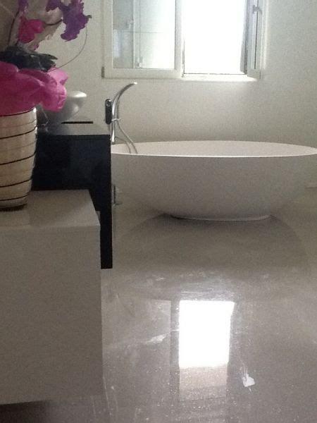 resine per bagni bagni nordresine soluzioni per edilizia