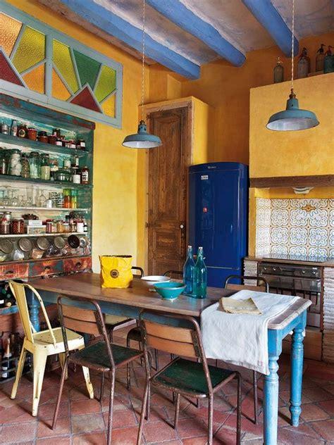 or cocina vintage electrodomesticos vintage alacena vintage estilo cocina estilo country vintage una casa con muchas vidas
