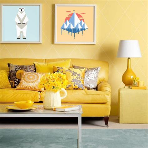 turquoise and mustard living room turquoise and mustard living room peenmedia