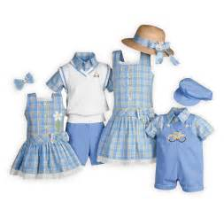 Home 187 spring 187 matching brother sister outfits 187 pastel plaids