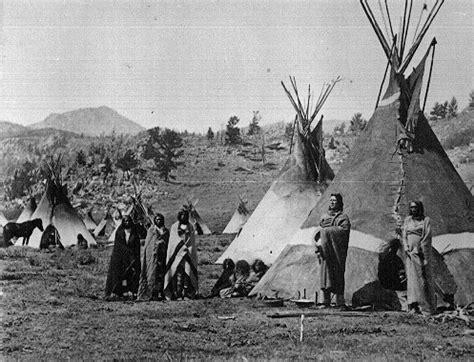 related keywords & suggestions for native american history