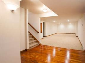 Floor Mats For Basement Best Basement Flooring Options Diy