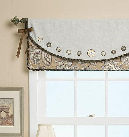 curtain toppers ideas 25 best window valances ideas on pinterest valances
