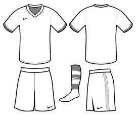soccer shirt template soccer jersey template studio design gallery best