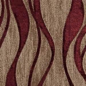 lassi d12 discount designer upholstery fabric