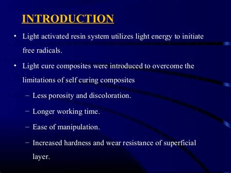 light curing units dr jagadeesh kodithyala