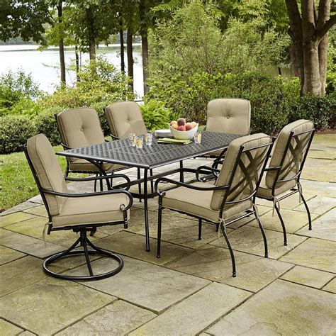 Kmart Patio Tables Best Kmart Patio Furniture Covers Image Unknown Resolutions High Definition Wallpaper
