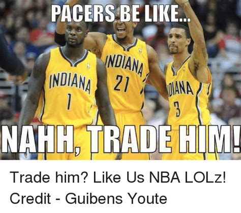 Pacers Meme - pacers meme 100 images miami heat eastern conference