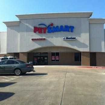 petsmart 12 photos 24 reviews pet training 1751 n