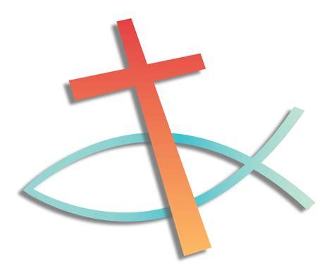 Symbols by File Christianity Symbols Svg Wikimedia Commons