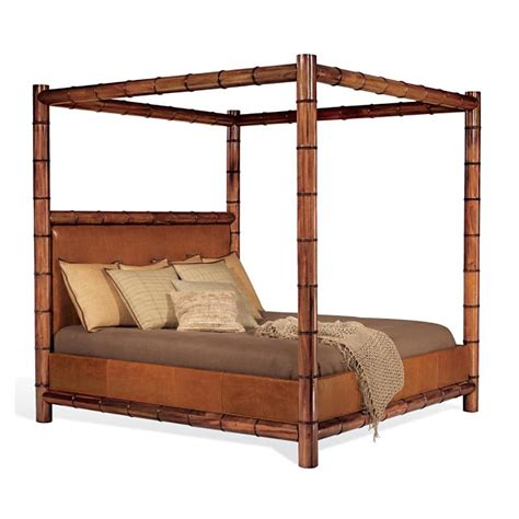 cape lodge bed by ralph lauren