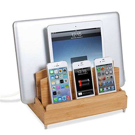 phone charging box 17 best images about diy box on pinterest wooden ipad