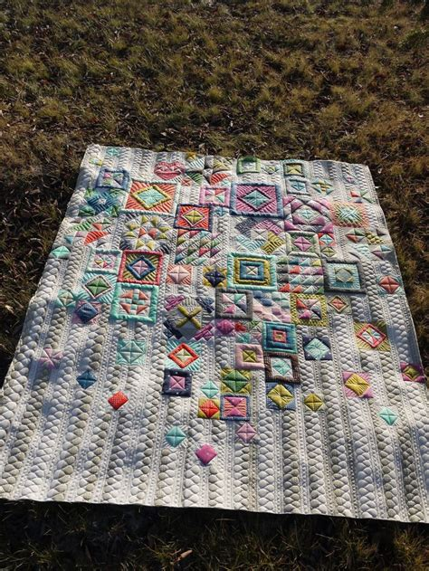 quilt pattern gypsy wife 268 best images about gypsy wife quilt on pinterest