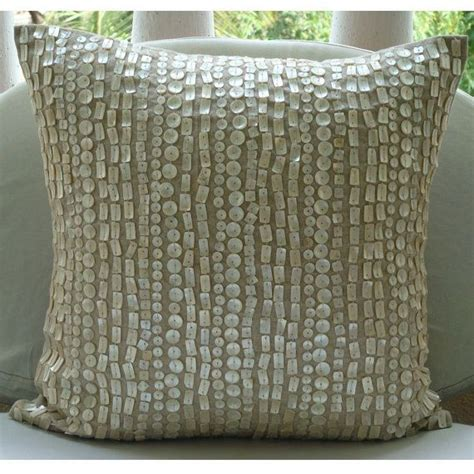 Decorative Throw Pillow Covers Accent Couch Sofa Pillows Decorative Sofa Pillow Covers