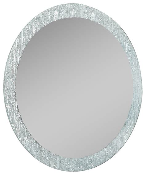 circular bathroom mirror molten bathroom mirror round modern bathroom mirrors
