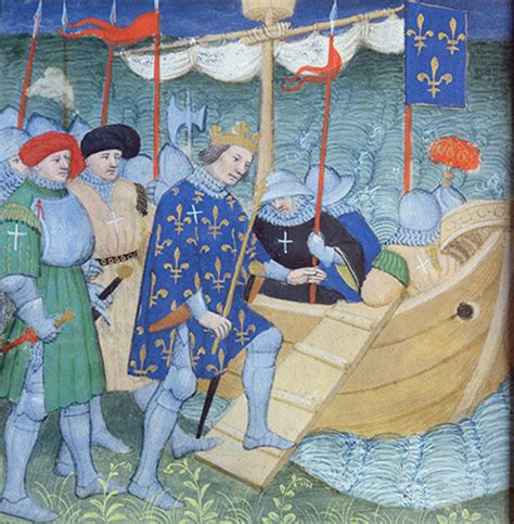 the crusades a history from beginning to end books the crusades a complete history history today