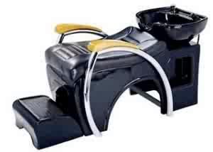 Kursi Keramas Salon kursi keramas import ns 353a supplier alat salon kecantikan