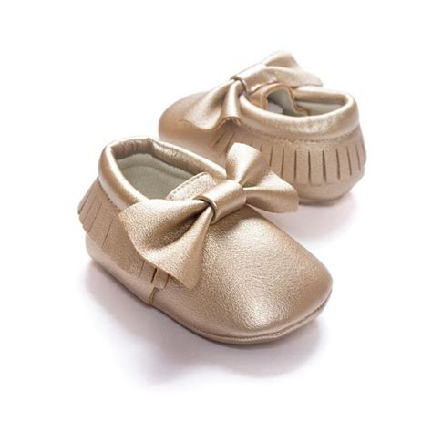 leather toddler shoes baby soft sole leather crib shoes infant boy toddler