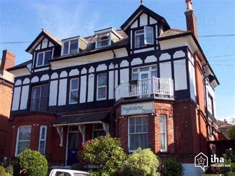 2 bedroom house bournemouth bournemouth holiday lettings bournemouth rentals iha by owner