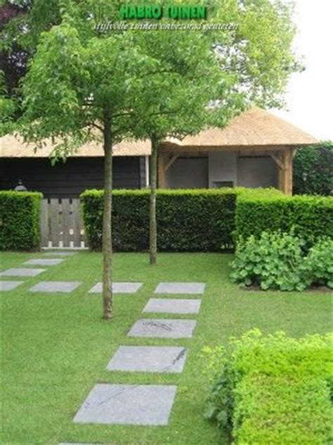 karwei almere buiten 222 best images about tuin idee on pinterest