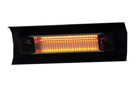 Patio Chimney Heaters Kontiki Heaters Fireplaces Outdoor Electric Heaters
