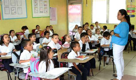imagenes de escuelas urbanas en mexico ocho escuelas p 250 blicas de villanueva son biling 252 es