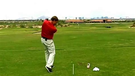 golf swing tips driver youtube golf tips what powers the golf swing youtube