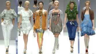 japanese designer fashion designer japanese fashion designers