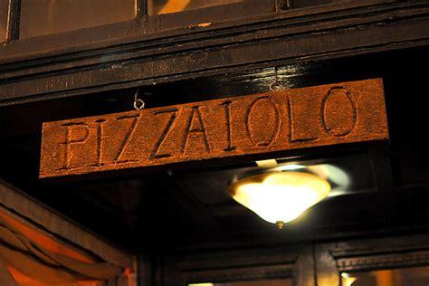cerco lavoro in svizzera come cameriere cercasi pizzaiolo a bellinzona thegastrojob