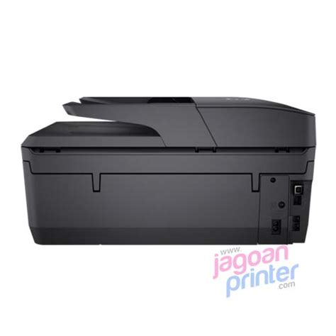 Printer Hp Multifungsi jual printer hp officejet pro 6970 all in one murah