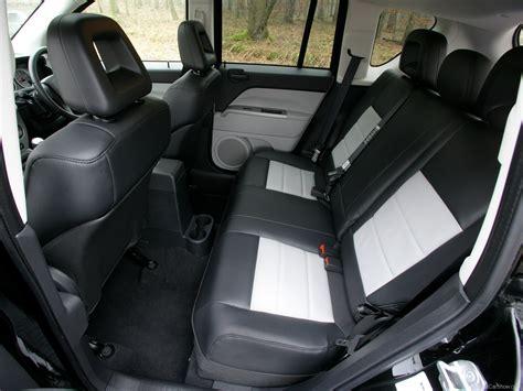 jeep crossover interior 100 jeep crossover interior used 2013 jeep patriot