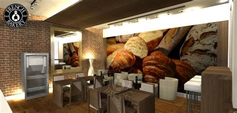 coffee shop design pdf concept store design french bakery dubai basic page uae