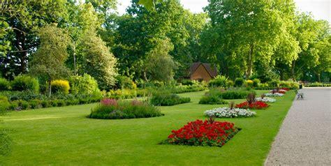 manutenzione giardini manutenzione giardini roma