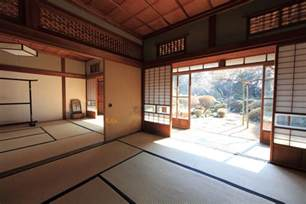 traditional japanese home interior design 2017 2018