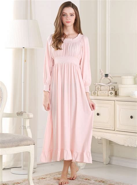 vintage nightgowns womens vintage pajamas vintage cotton women s nightgowns white princess