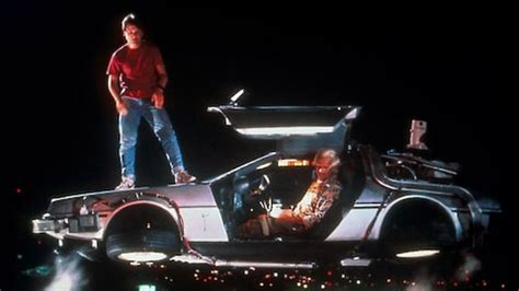 film quiz telegraph back to the future things you didn t know