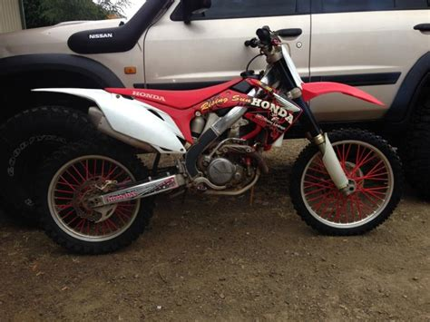 honda crf450r for sale crf 450 r for sale autos post