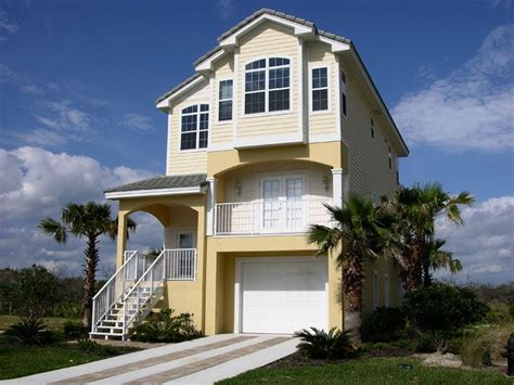 3 Story Beach House Plans | plan 041h 0003 find unique house plans home plans and