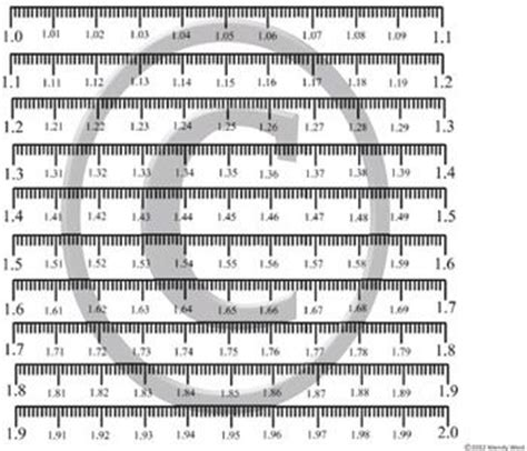 printable number line showing tenths 5 nbt 4 decimal number line showing tenths hundredths