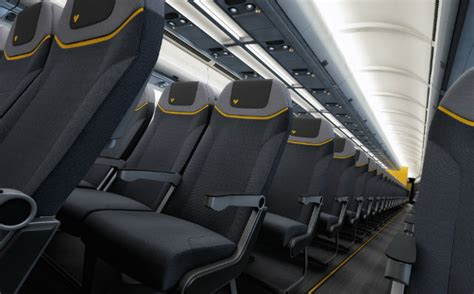 Air Tanker Cabin Crew by Cook To Lease A330 From Airtanker
