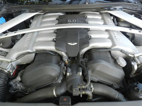 small engine maintenance and repair 2007 aston martin vantage electronic toll collection service manual repair 2007 aston martin db9 engines 2007 aston martin db9 raleigh nc used