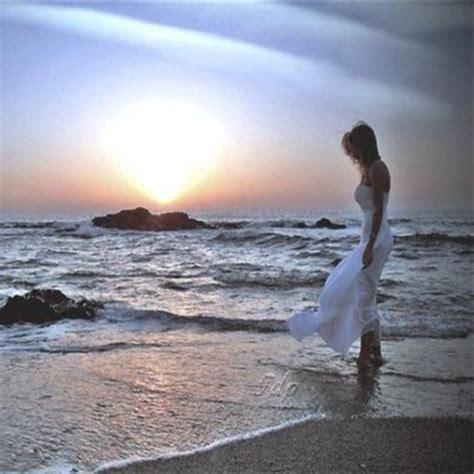 Imagenes Mujeres En Soledad   romantica so 241 adora 20 romantica twitter