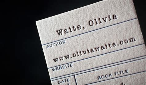 how to make letterpress cards letterpress business cards cheap business cards ideas