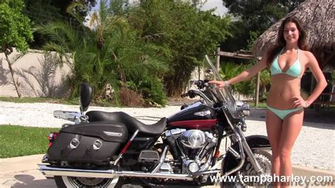 motor king ohio 2005 harley davidson flhr road king pics specs and