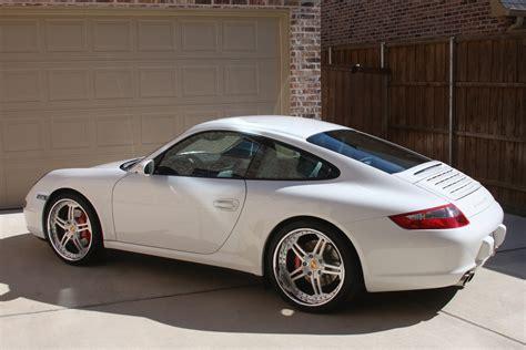 free download parts manuals 2007 porsche 911 on board diagnostic system 2007 porsche 911 partsopen