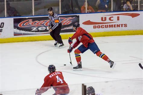 bentley college hockey 100 bentley college hockey men u0027s hockey