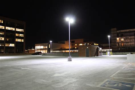 Parking Light Fixtures Led Light Design Remarkable Led Parking Lot Light Fixtures Commercial Parking Lot Led Lighting