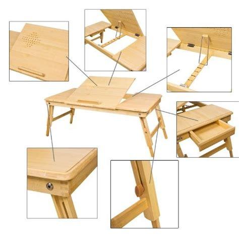 tavolino per da letto tavolino da letto ikea duylinh for