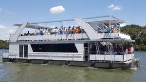 tow boat lake lewisville texas party boat rentals and rides