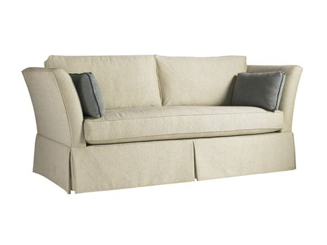 drexel heritage sectional sofa drexel heritage couch feel the home